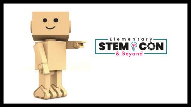 Elementary STEM Con & Beyond