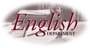 Department of English Language