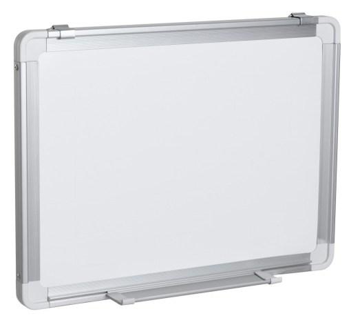 Whiteboard SMT