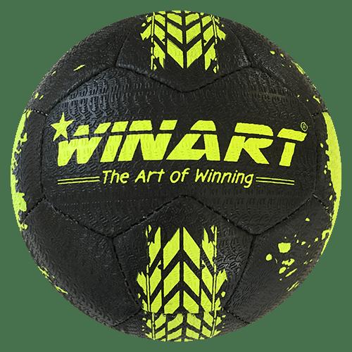 WINART0117