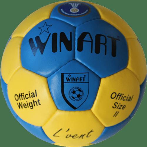 WINART0405