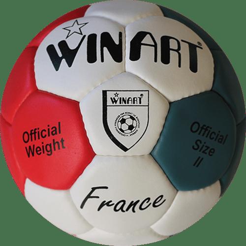 WINART0416