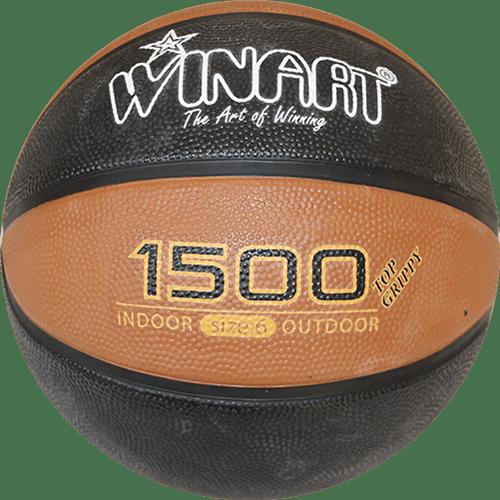 WINART0604
