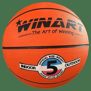 WINART0625
