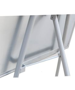 flipchart magnetic 70x100cm spate 2000x2000 1