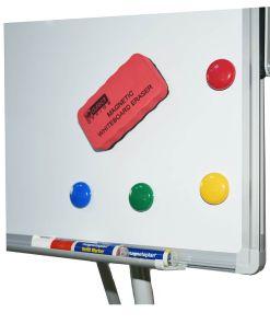 flipchart magnetic 70x100cm tavita 2000x2000 1