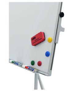 flipchart magnetic 70x100cm tavita metal 2000x2000 1