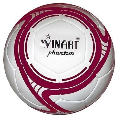 minge fotbal winart phantom 1