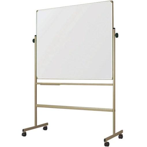 whiteboard rotativ SMART