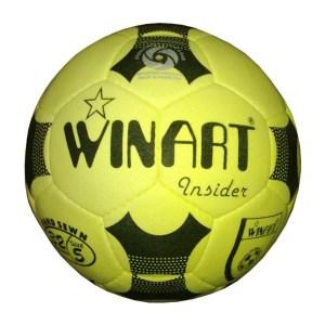 winart10 insider
