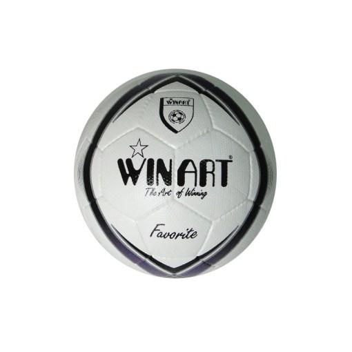 winart5 favorite