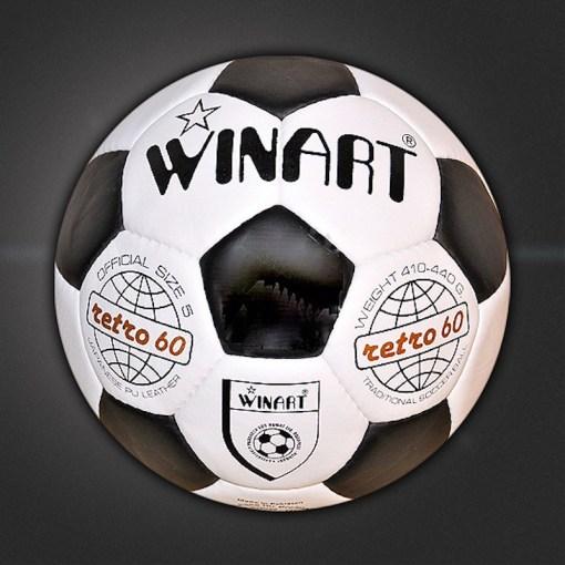 winart65 retro 60