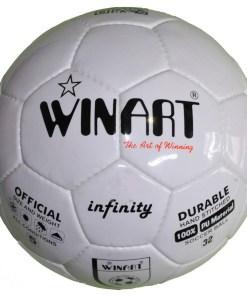 winart7 2