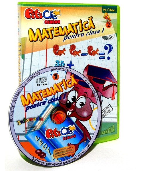 07 Matematica pt clasa I part II 01