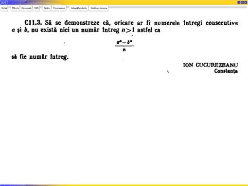 SOFTMAT3 4