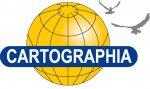 cartographia logo e1618851124993