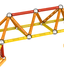 Geomag Classic COLOR 64 Model 10