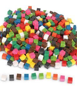 2089 centimetercubes 3 sh 1