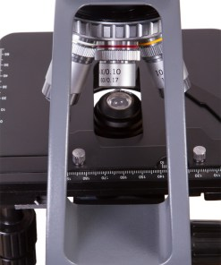 microscope levenhuk 700m 04