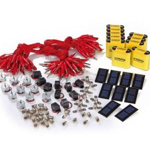 Elektro Materialbox 83728 defos XL