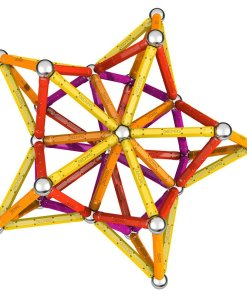 Geomag color 127 03