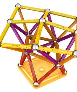 Geomag color 127 04