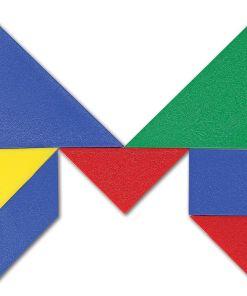 0416 tangrams 4 color 3 sh web
