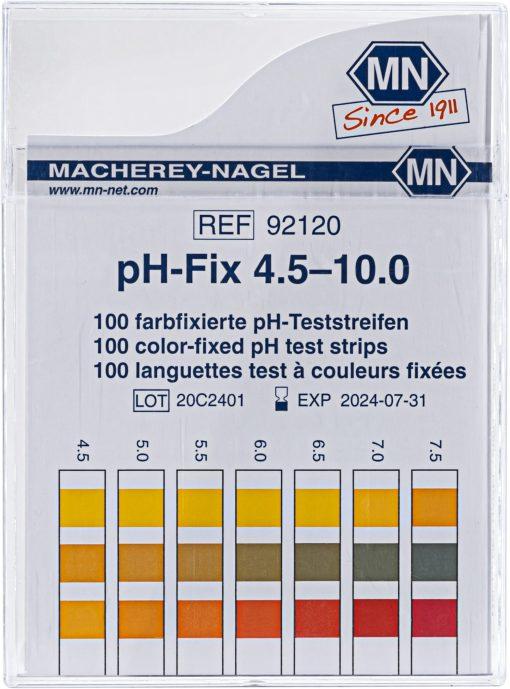 92120 pH Fix 4 5 10 0 scaled