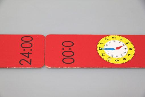 200091IMP01.eoodpi scaled 1
