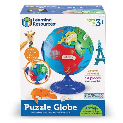 7735 puzzleglobe box nbr cnt sh 7