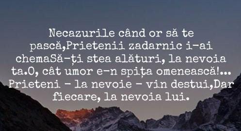 Citat, Cicerone Theodorescu