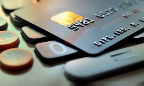 クレジットカード入金はオンラインカジノの手数料次第