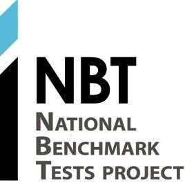 NBT pass mark