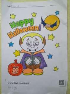dialectzone_halloween_2020_coloring - 15