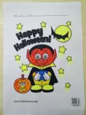 dialectzone_halloween_2020_coloring - 17