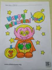 dialectzone_halloween_2020_coloring - 19