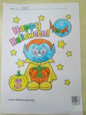dialectzone_halloween_2020_coloring - 20