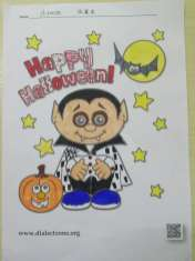 dialectzone_halloween_2020_coloring - 22