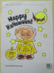 dialectzone_halloween_2020_coloring - 26