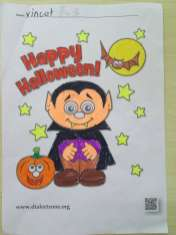 dialectzone_halloween_2020_coloring - 29
