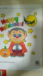 dialectzone_halloween_2020_coloring - 3