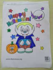 dialectzone_halloween_2020_coloring - 32