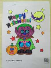 dialectzone_halloween_2020_coloring - 34