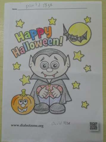 dialectzone_halloween_2020_coloring - 36