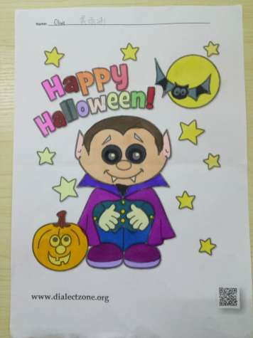 dialectzone_halloween_2020_coloring - 38