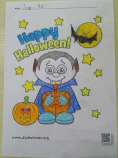 dialectzone_halloween_2020_coloring - 42