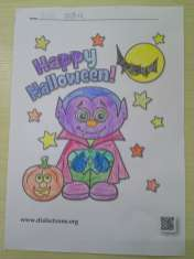 dialectzone_halloween_2020_coloring - 48