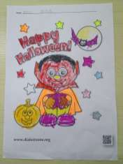 dialectzone_halloween_2020_coloring - 49
