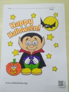 dialectzone_halloween_2020_coloring - 52