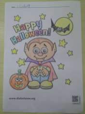 dialectzone_halloween_2020_coloring - 53